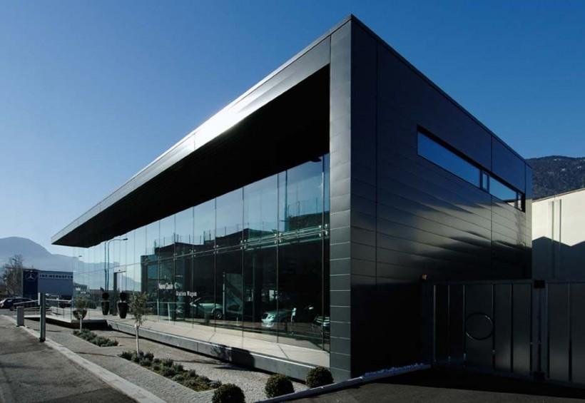 glass-facade-panel-85878-4627101